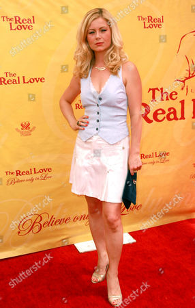 Editorial photo of 'Supreme Master TV Anniversary debut of Musical, The Real Love', Pasadena, Los Angeles, America - 27 Aug 2011
