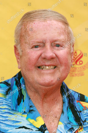 Dick Van Patten