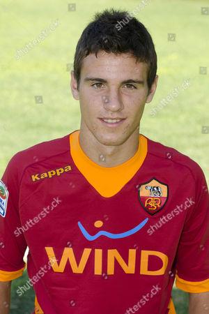 Valerio Verre
