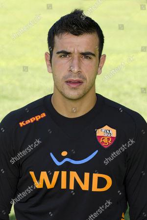 Gianluca Curci