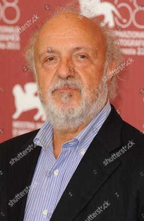 Renato Scarpa