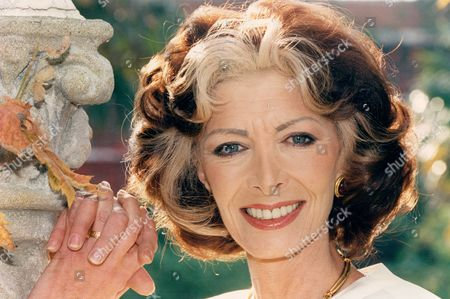 Editorial picture of Marti Caine - Comedian - 1994 Marti Caine Born Lynne Denise Shepherd (26 January 1944 - 4 November 1995) Was An English Actress Dancer Presenter Singer Writer And Comedienne Who Gained Fame From The Television Talent Show New Faces And Became A Major