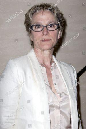 Penny Downie (Edna Shaft)