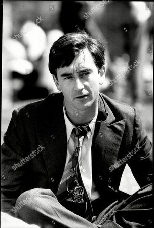 Dennis Lawson Actor