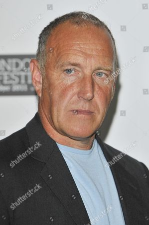 Editorial photo of Press Launch for the 55th BFI London Film Festival, London, Britain - 07 Sep 2011