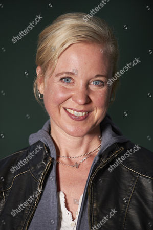 Stock Photo of Kristin Hersh