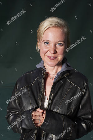 Stock Picture of Kristin Hersh