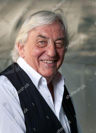Bob Marshall-Andrews QC