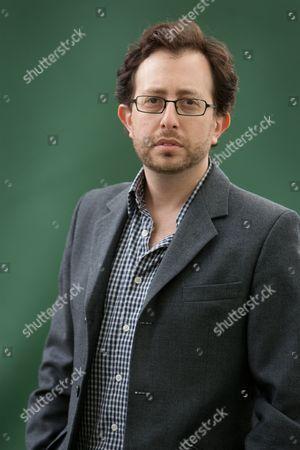 Robert Levine, editor of Billboard
