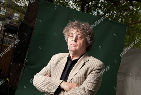 Paul Muldoon, winner of the Pulitzer Prize for Poetry