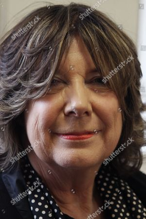 Editorial photo of Hampstead and Highgate Literary Festival, Jewish Cultural Centre, London, Britain - Sep 2011
