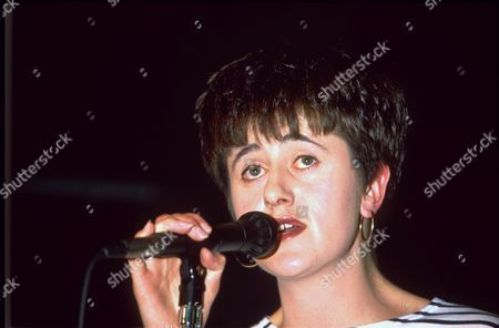 Everything But the Girl -  Tracey Thorn