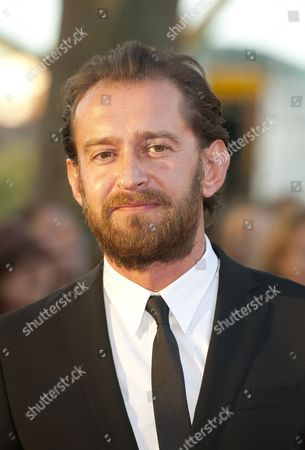 Editorial picture of 'Tinker Tailor Soldier Spy' film premiere, BFI Southbank, London, Britain - 13 Sep 2011
