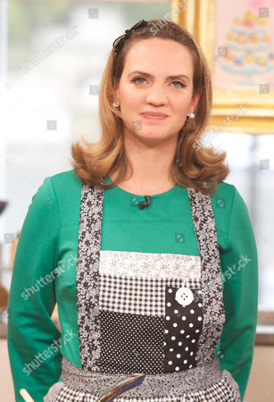 Stock Picture of Super Sweeet cookery item - Layla Pegado