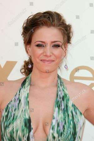Stock Photo of Stacey Oristano