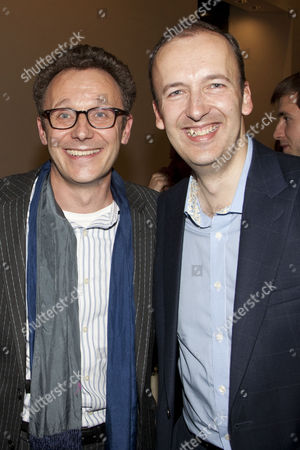 Mark Rubinstein and Julian Bird