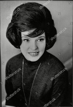 Ethna Campbell Singer
