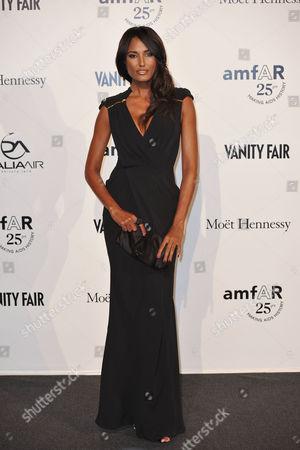 Jeanene Fox