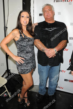 Amy Fisher, Joey Buttafuoco