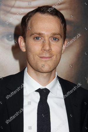 Will Reiser, screenwriter
