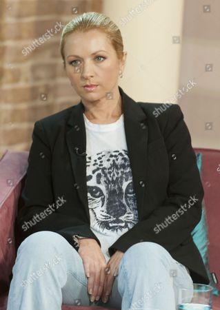 Leigh Catherine