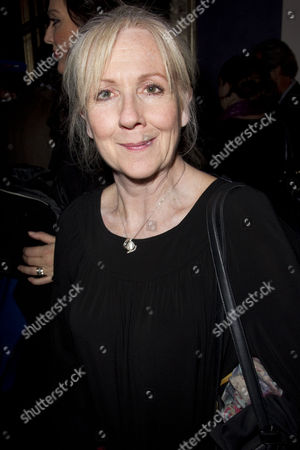 Editorial picture of 'Onassis' play, press night, Jewel Bar, Maiden Lane, London, Britain - 12 Oct 2010