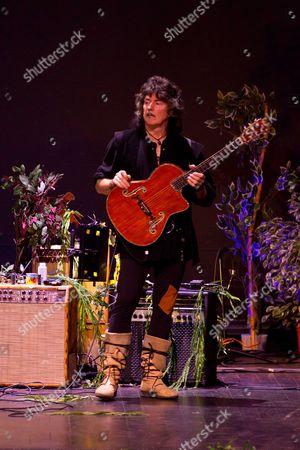 Blackmore's Night - Ritchie Blackmore