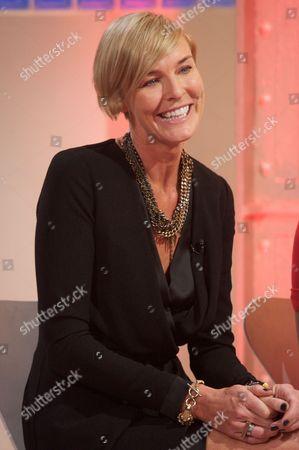 Stock Photo of Laury Smith