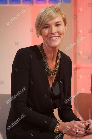 Editorial image of 'This Morning' TV Programme, London, Britain - 03 Oct 2011