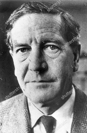 Stock Picture of KIM PHILBY