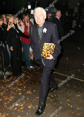 Stock Picture of Mike McCartney