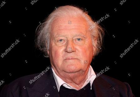Stock Picture of John Julius Norwich
