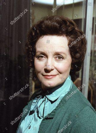 Margaret John as Marion Owen