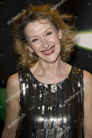 Julie Legrand