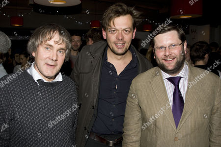 Robert Holman (Author), Simon Stephens (Author) and David Eldridge (Author)