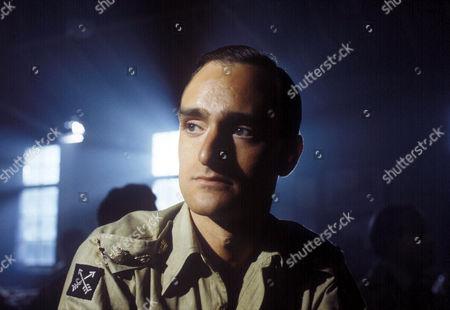 Mark Tandy as Gerry