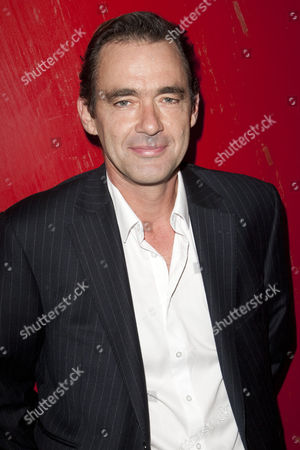 Editorial image of Press Night for 'Jumpy' at the Royal Court Theatre, London, Britain - 19 Oct 2011