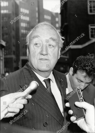 Viscount (william) Whitelaw (dead 7/99)