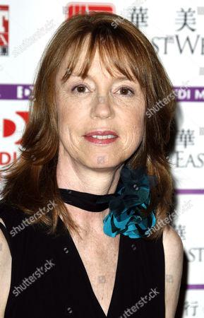 Lisa See (Author)