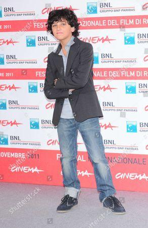 Luigi Catani