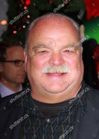 Editorial picture of 'A Very Harold and Kumar 3D Christmas' film premiere, Los Angeles, America - 02 Nov 2011