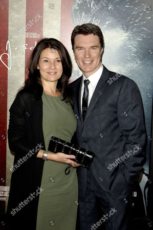Editorial picture of AFI Festival 2011 World Premiere Opening Night Gala of 'J. Edgar' Los Angeles, America - 03 Nov 2011