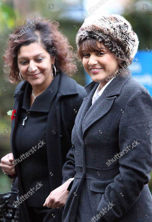 Editorial photo of Chameil Bhatia found not guilty of assaulting male model Christian Pannell, Snaresbrook Crown Court, London, Britain - 03 Nov 2011