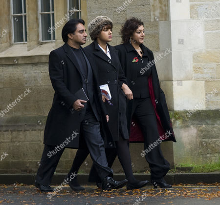 Editorial picture of Chameil Bhatia found not guilty of assaulting male model Christian Pannell, Snaresbrook Crown Court, London, Britain - 03 Nov 2011