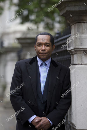 Lord Taylor of Warwick, who recently finished a short jail sentence for expenses fraud.