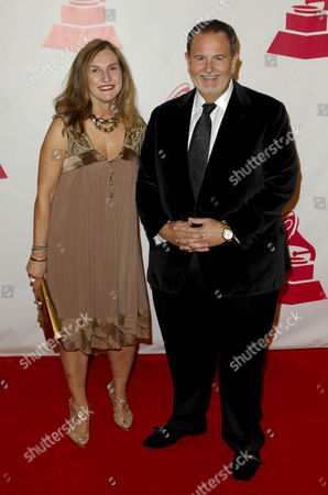 Editorial photo of Latin Recording Academy Person of the Year Honors Shakira, Mandalay Bay's South Pacific Ballroom, Las Vegas, America - 09 Nov 2011