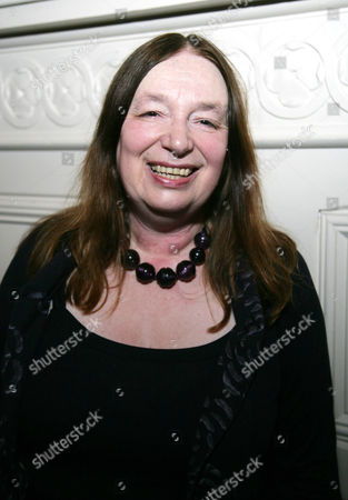 Stock Picture of Alison Weir