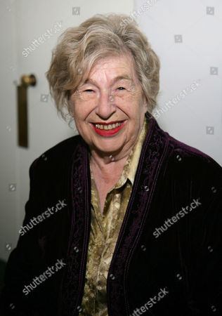 Stock Image of Marion Chesney
