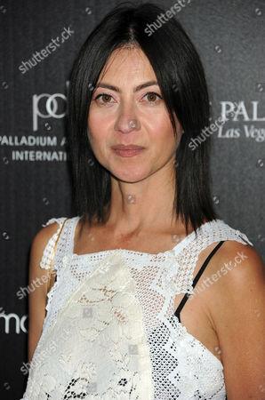 Magda Berliner