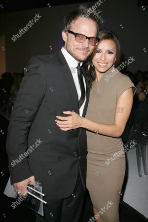 Editorial image of Hollywood Style Awards, Los Angeles, America - 13 Nov 2011